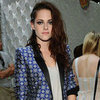 Kristen Stewart Statement on Cheating