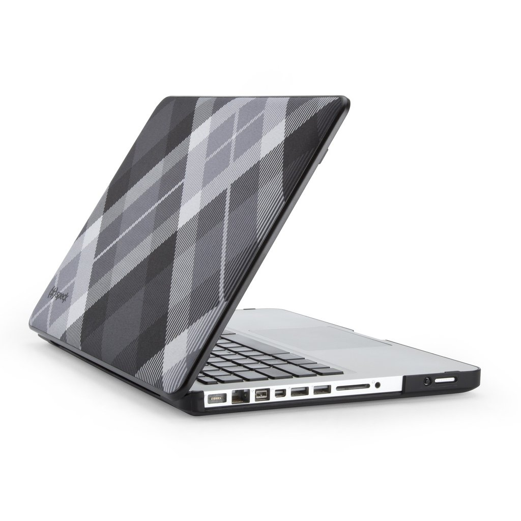 Speck Fitted For MacBook Pro ($60)