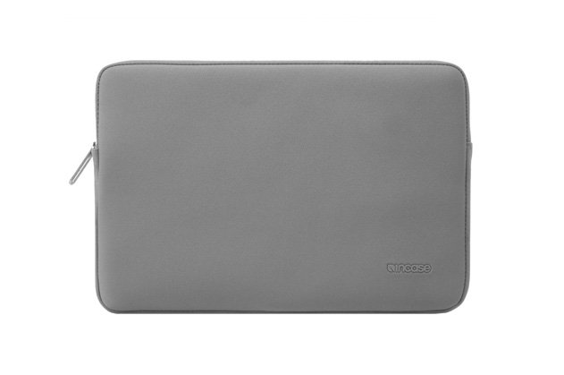InCase Neoprene Slim Sleeve For MacBook Air ($40)