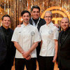 MasterChef 2012 Grand Finale Recap: Andy Allen Wins, Dishes, Challenges and Scores