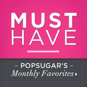 PopSugar Must Have Bag Referral Rewards