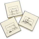 Jo Malone London Boxes For Olympics