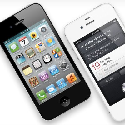 iPhone 5 and iPad Mini Released in September