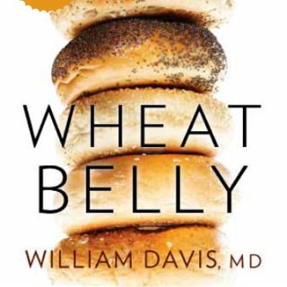 Wheat Belly Diet and Weight Loss