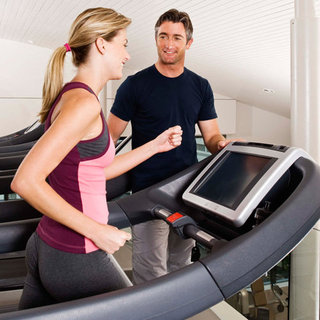 Annoying Things People Do on the Treadmill
