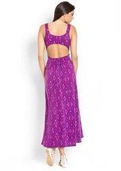Ecoskin Killara Dress
