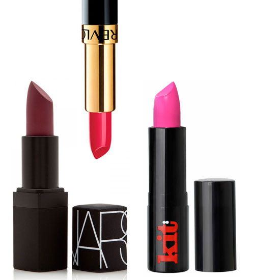 5 Lipsticks We Love to Celebrate International Lipstick Day