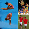 Interesting Sports to Watch During the Olympics