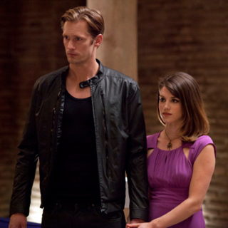"True Blood Recap | ""Everybody Wants to Rule the World"""