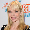 Riki Lindhome Twitter Quotes