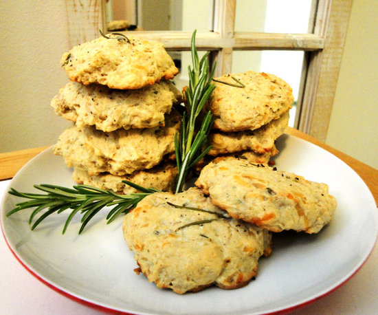 oatmeal cheese cookies biscuit