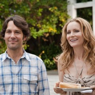 Knocked Up Sequel Trailer
