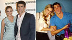 Video: Who Is Megan Rossee? 5 Fun Facts About Michael Phelps's Girlfriend