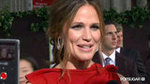 "Video: Jennifer Garner Wants in on Action — ""It's Time For Pleather!"""