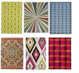 Patterned Rugs at Every Price