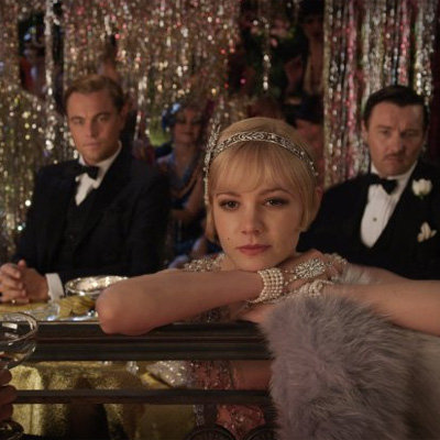 The Great Gatsby Release Date Pushed Back to Mid-2013