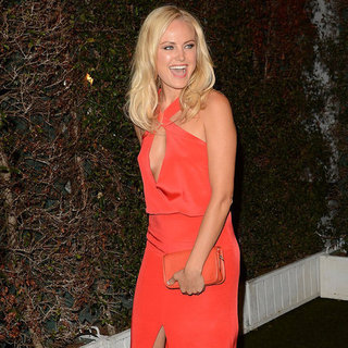 InStyle Summer Party | Pictures