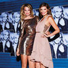Jessica Simpson Collection Fall 2012