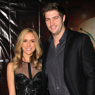 Kristin Cavallari Gives Birth to a Baby Boy Named Camden Cutler