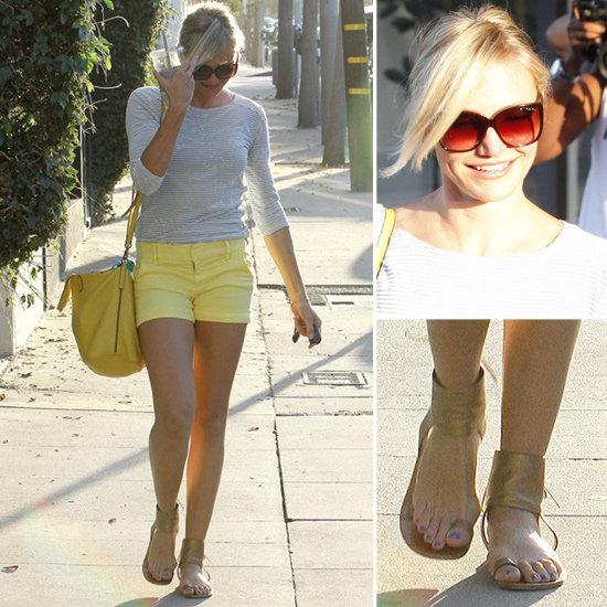 b7afbdceb18e1fa1_Cameron-Diaz-yellow-shorts.xxxlarge_1.jpg