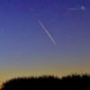 How to Watch the Perseid Meteor Shower