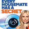 5 Fun Facts and Details About New Big Brother Australia