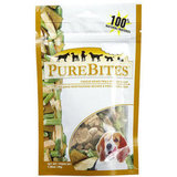 Pure Bites Freeze-Dried Trail Mix