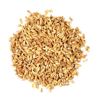Whole Grain Health Benefits and Calories