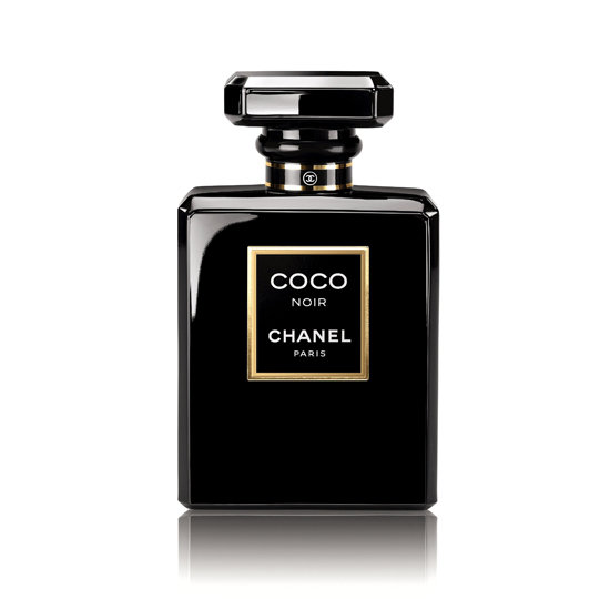 Chanel Coco Noir Fragrance