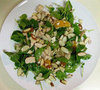 Healthy Watercress Recipes