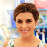 Jessica Biel, Tyra Banks and Jamie-Lynn Sigler Quick-Fix Hairstyles