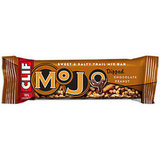 On the Go, Grab: Clif Mojo Bars
