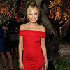Malin Akerman&#039;s Style (Interview and Pictures)