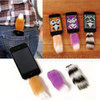 Animal Tail Accessory For iPhones