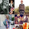 Fashion News and Shopping For Week of Aug. 13 to 19, 2012