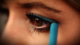 3 Bright Eyeliners That Add Instant Pop to Your Beauty Look