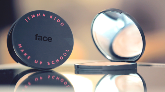 Try Jemma Kidd Radiance Crème For a Fresh Summer Glow!