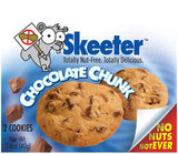 Skeeter Snacks (2 Cookies, $4)