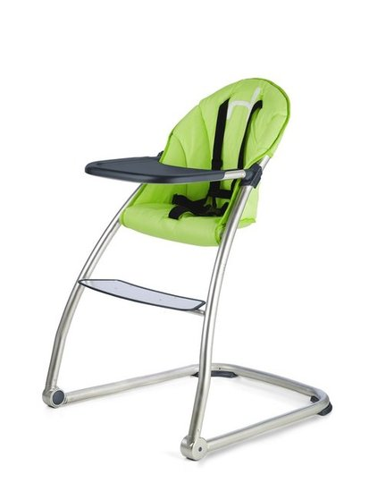 BabyHome Eat High Chair ($149)