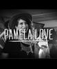 Pamela Love Spring 2012 [Runway Video]