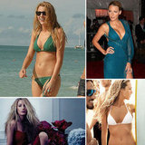 25 Sexy Blake Lively Snaps to Celebrate Her Birthday!