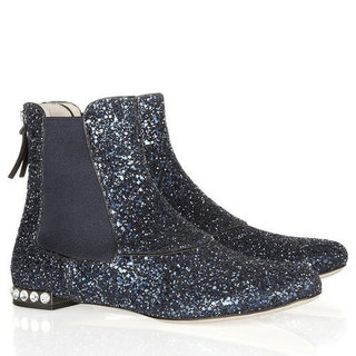 Best Ankle Boots | Fall 2012