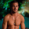 Pictures Of Hot Shirtless Men: Ryan Reynolds, Ryan Gosling, Channing Tatum &amp; More