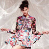 This Week's Best Designer Sales: Zimmermann, Carla Zampatti, Seduce, Leona Edmiston, Bianca Spender and More!