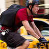 Premium Rush Video Movie Review