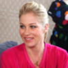Christina Applegate Talks FabKids and Anchorman 2 | Video