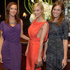 Mandy Moore and Jaime King at Clos Du Bois Party | Pictures