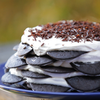 Icebox Cake Recipe | Video