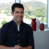 Max Greenfield Interview on New Girl and Susan Glenn (Video)
