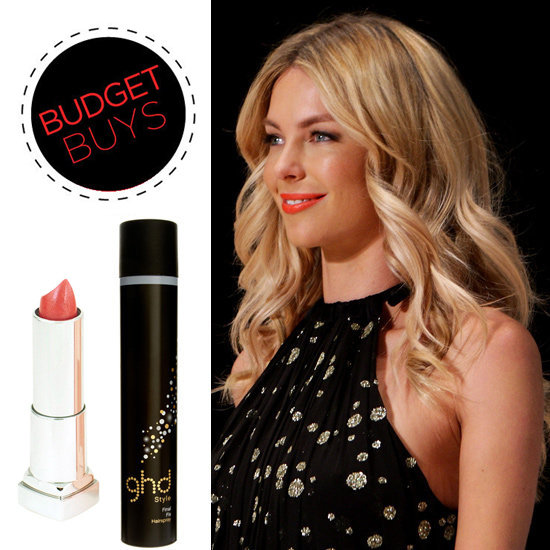 Get Jen's Runway Look for Less: 10 Products Under $20